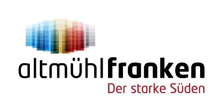 Logo_Altmuehlfranken_4ct