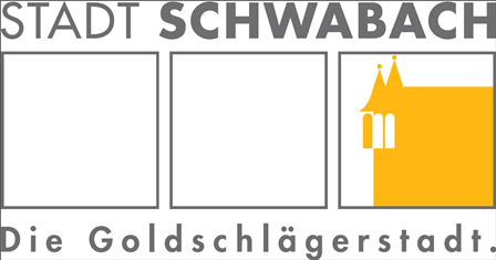 Schwabach - Logo