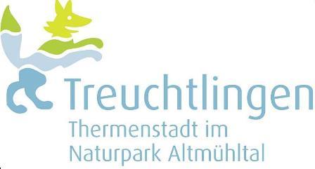 logo_neu_treu